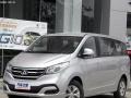 上海商务车出租 沪牌GL8 G10奥德赛低价出租