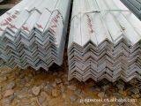 江苏南京镀锌系列产品:镀锌角钢,镀锌扁钢