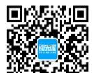 昆明盘龙区北京路白云路盘龙江附近小学作文数学英语辅导