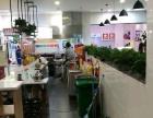 薛城区万达广场超市出入口 商业街卖场 60平米