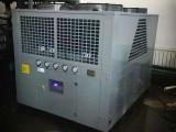 宁波冰水机 宁波冷水机 浙江冷冻机型号 工业冷却机厂家