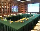 北京会议桌租赁 大小活动会议桌租赁 会议沙发租赁
