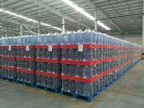 通州桶裝水瓶裝水配送