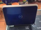 9成新DELL笔记本1100元低价出售