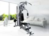 153健身器材城 健身房器材英派斯商用健身器材