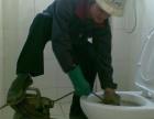 阳光专业疏通,下水道疏通,化粪池清理,抽粪,价格实惠