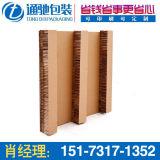 岳阳专业的蜂窝纸芯推荐|娄底蜂窝纸芯价格