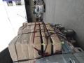 昆明市搬家 物流提货 长途送货 代找工人