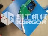 加油机厂家 加油机维修 加油机结构 中国加油机
