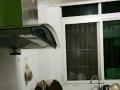 老城六中附近 2室2厅90平米 精装修 年付