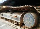 低价出售沃尔沃210二手挖掘机,价格表+交易市场3年200万公里1万
