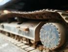 低价出售沃尔沃210二手挖掘机,价格表+交易市场