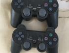 PS2游戏机 绝对原装