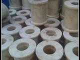 尼龙地轮聚氨酯地轮厂家矿用聚氨酯托绳轮生产来图可定做