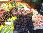 水果连锁加盟,认准大品牌果缤纷