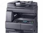 丰台办公设备维修 打印机维修 复印机维修 硒鼓加粉