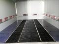 河南安阳厂家定制异形汽车烤漆房新型烤房价格低质量好