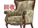 北京紅酸枝木家具回收,花梨木家具回收,各種老家具回收
