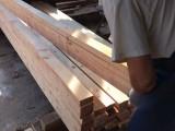 采购建筑木方时,应该要注意哪些?