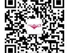 麻辣烫加盟就选阿拉丁,星尚频道榜首品牌