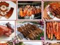 潮州哪有烧腊技术培训 烧腊的做法配方 特色小吃培训