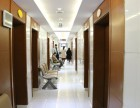 南京建国医院祝大家早日迎好孕