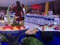 深圳中西自助餐,茶歇,冷餐会,自助餐围餐外卖大盆菜宴会外卖