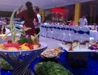 东莞提供各种美食上门服务 专业定制