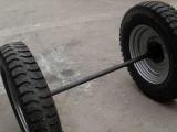 供应优质650-16马车轮/托车轮