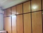 王庄南公园附近单间800出租设备齐全