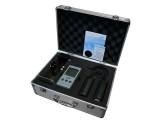 漫透射材料专测便携式透光率仪