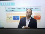 王世伟阅读理解课程双师加盟深圳合作咨询电话