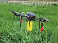 布心哪里有植保无人机优质厂家|植保无人机是科技的碰撞也是生