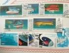 广州哪里有邮票交易的