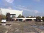 安县 花垓 厂房 8000平米