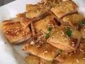 广州【土家酱香饼】技术 饼类芝麻荞麦饼培训教学会