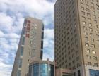 果园区 天福广场 写字楼 85平米