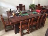 广东省中山市实木家具厂专业生产各种实木家具