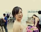 杭州婚礼跟拍,婚礼摄像,承接后期剪辑,告白拍摄