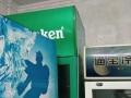展示柜冰柜工作台冰柜
