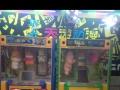 济宁 动漫城游戏机回收跳舞机赛车液晶屏模拟机整场设备回收