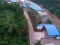 沙坝 厂房 2000平米