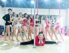 较专业的师资力量/较专业的舞蹈培训学校/全国招生