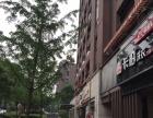 出租西湖留下和家园沿街店铺30平方米