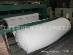 针刺棉被芯驼毛被驼绒被蚕丝被絮片磁疗保健填充加工厂生产厂家