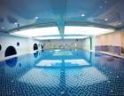 优瑞国际 致力打造专业婴儿游泳品牌加盟典范