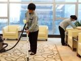 湘潭保洁钟点工服务态度比较好的公司
