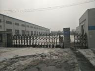 出租高新区库房 厂房 办公楼