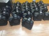 乌兰察布单反相机回收 单反镜头回收 摄像机回收 回收价较高