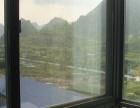 金城江河池农产品批 发市场小区4室2厅2卫 141平米
